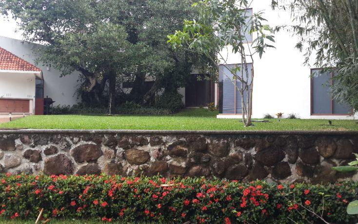 Foto de casa en venta en, boca del río centro, boca del río, veracruz, 1188907 no 15