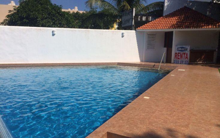 Foto de casa en venta en, boca del río centro, boca del río, veracruz, 1188907 no 17