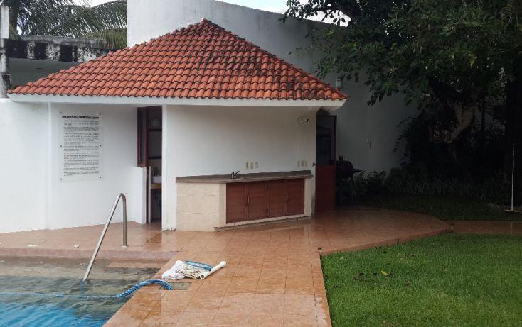 Foto de casa en venta en, boca del río centro, boca del río, veracruz, 1188907 no 18