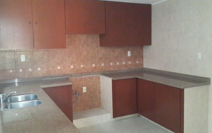 Foto de casa en venta en, boca del río centro, boca del río, veracruz, 1188907 no 19