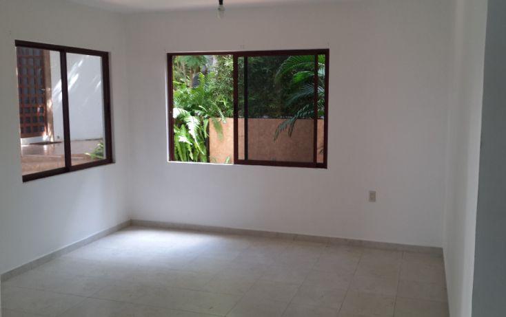 Foto de casa en venta en, boca del río centro, boca del río, veracruz, 1188907 no 20