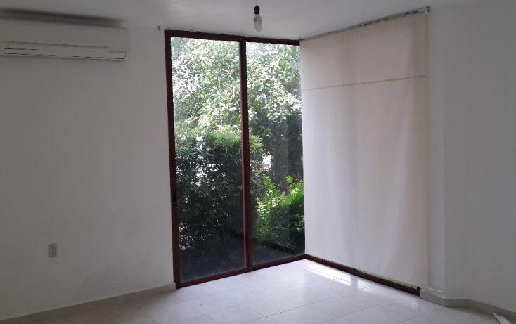 Foto de casa en venta en, boca del río centro, boca del río, veracruz, 1188907 no 22