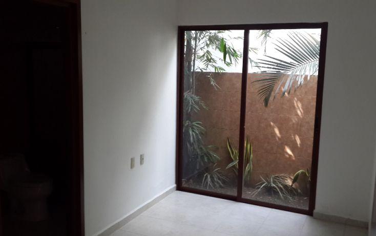 Foto de casa en venta en, boca del río centro, boca del río, veracruz, 1188907 no 23