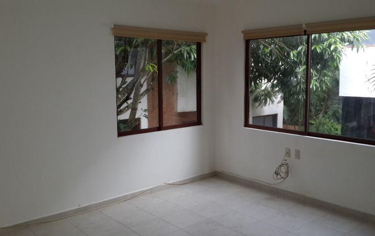 Foto de casa en venta en, boca del río centro, boca del río, veracruz, 1188907 no 24
