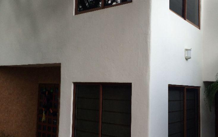 Foto de casa en venta en, boca del río centro, boca del río, veracruz, 1188907 no 26