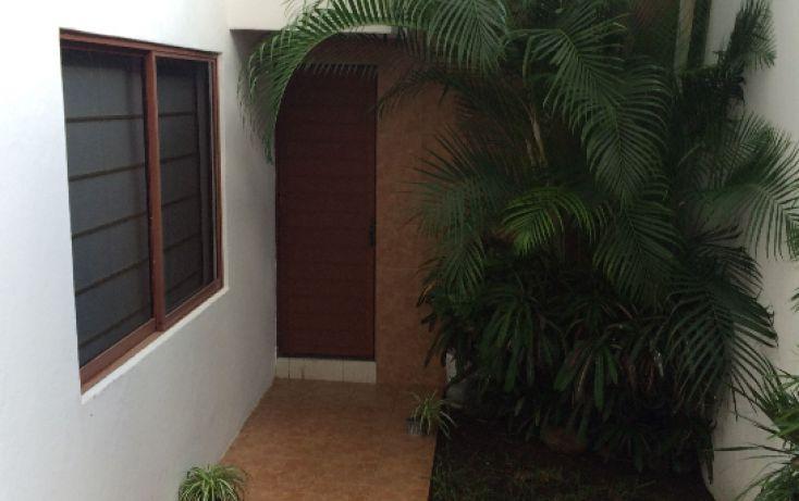 Foto de casa en venta en, boca del río centro, boca del río, veracruz, 1188907 no 27