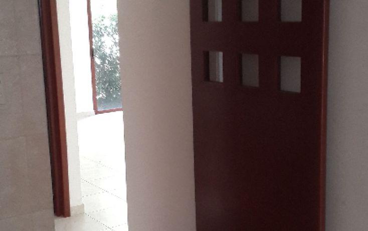Foto de casa en venta en, boca del río centro, boca del río, veracruz, 1188907 no 28