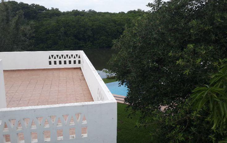 Foto de casa en venta en, boca del río centro, boca del río, veracruz, 1188907 no 29