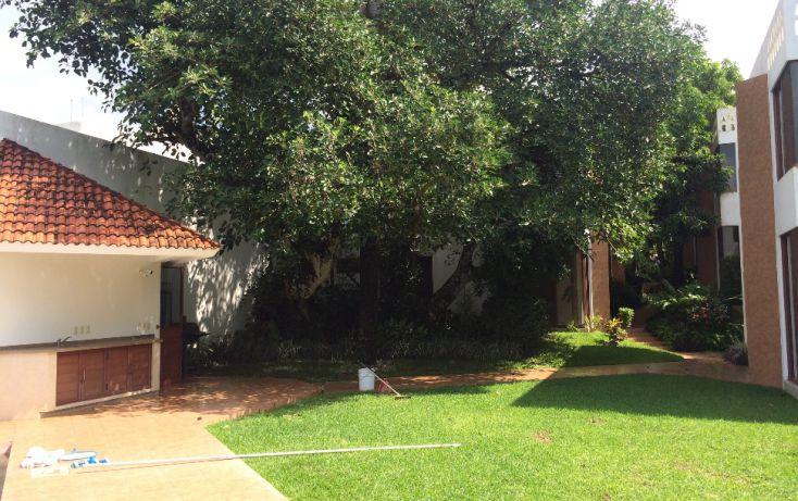 Foto de casa en venta en, boca del río centro, boca del río, veracruz, 1188907 no 32