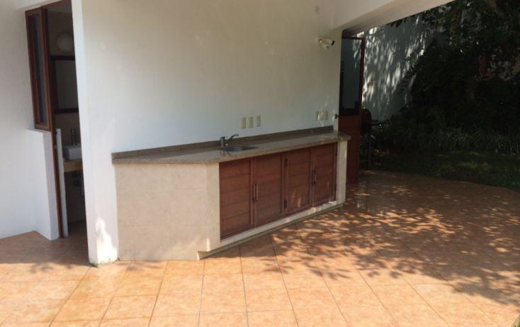 Foto de casa en venta en, boca del río centro, boca del río, veracruz, 1188907 no 33