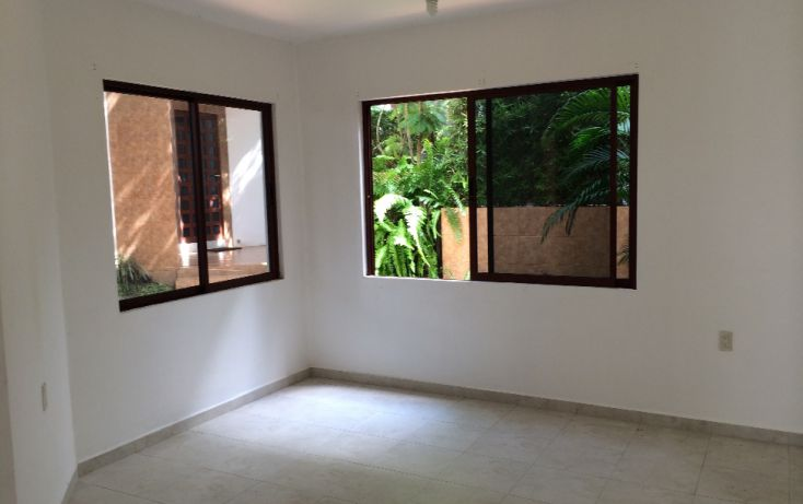 Foto de casa en venta en, boca del río centro, boca del río, veracruz, 1188907 no 35