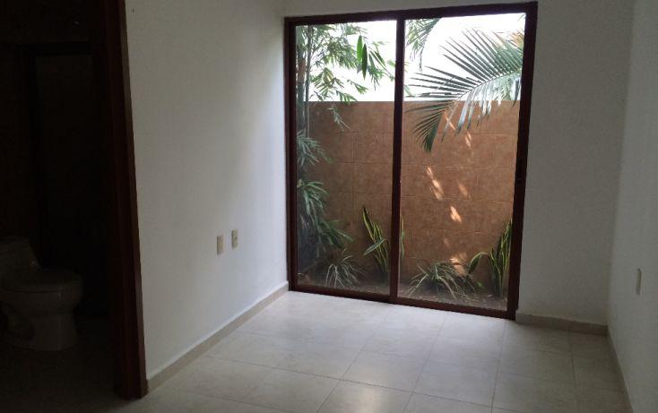 Foto de casa en venta en, boca del río centro, boca del río, veracruz, 1188907 no 36