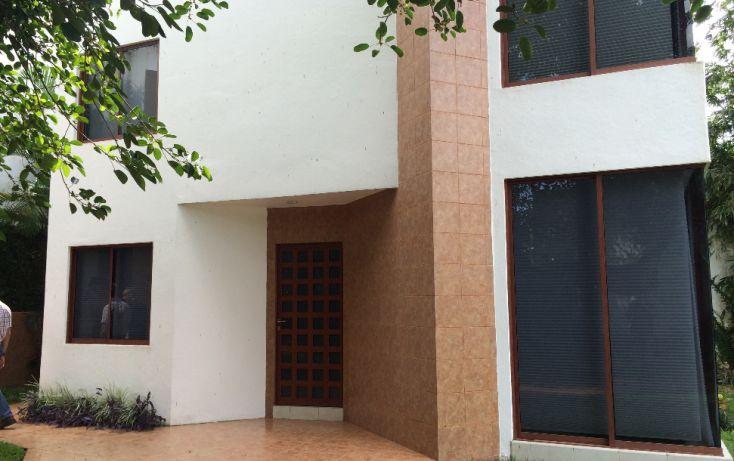 Foto de casa en venta en, boca del río centro, boca del río, veracruz, 1188907 no 37