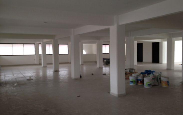 Foto de oficina en renta en, boca del río centro, boca del río, veracruz, 1289367 no 06
