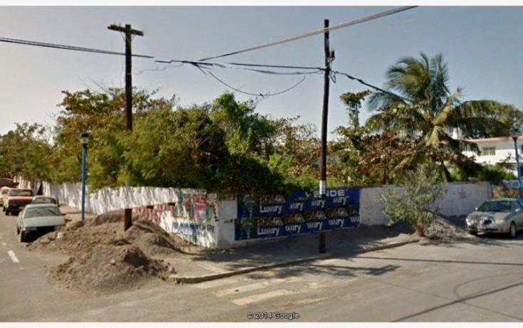Foto de terreno comercial en venta en, boca del río centro, boca del río, veracruz, 1308679 no 01