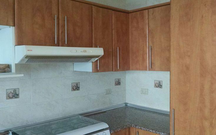 Foto de casa en renta en, boca del río centro, boca del río, veracruz, 1399961 no 02
