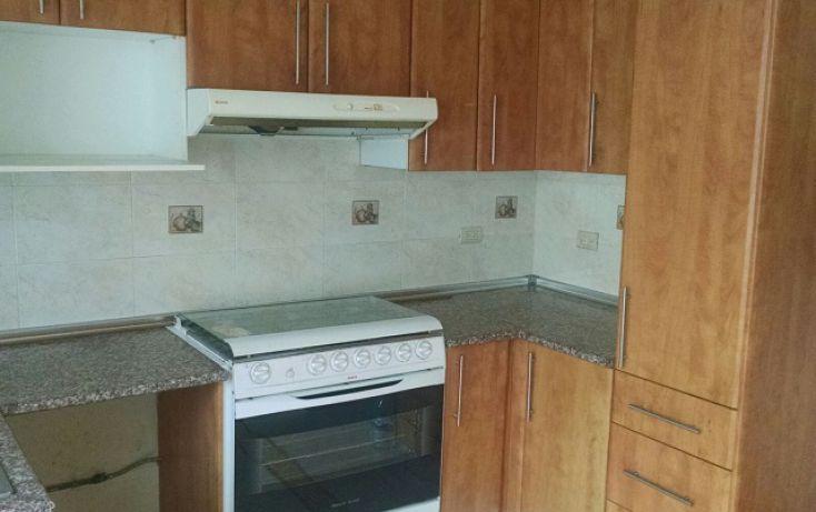 Foto de casa en renta en, boca del río centro, boca del río, veracruz, 1399961 no 07