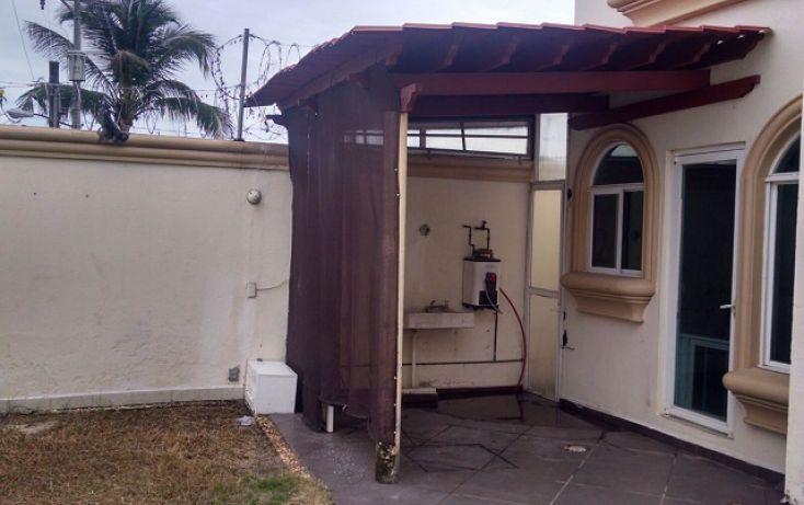 Foto de casa en renta en, boca del río centro, boca del río, veracruz, 1399961 no 10