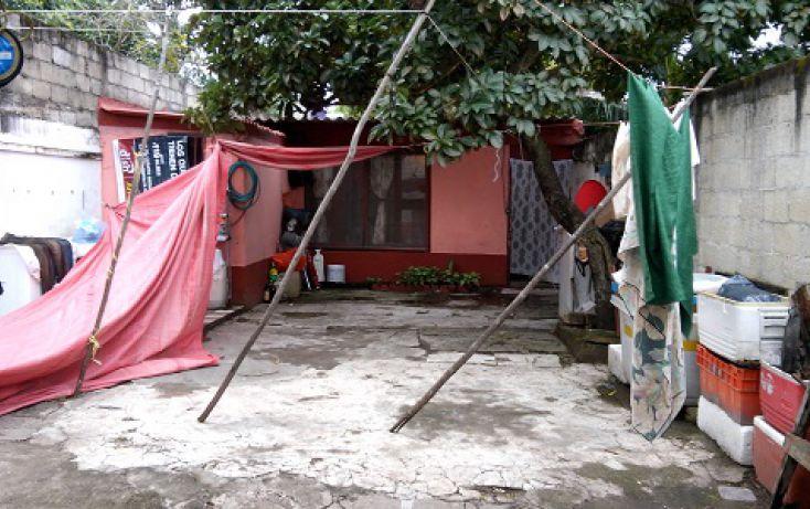 Foto de terreno habitacional en venta en, boca del río centro, boca del río, veracruz, 1409217 no 02