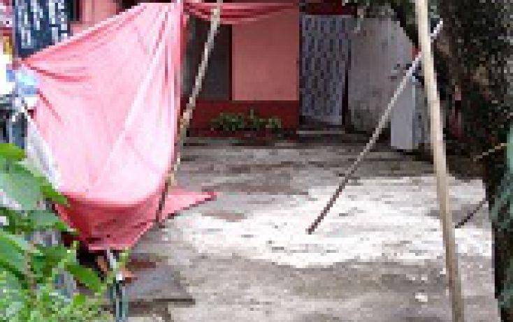 Foto de terreno habitacional en venta en, boca del río centro, boca del río, veracruz, 1409217 no 04