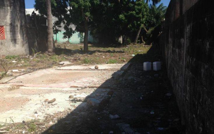 Foto de terreno comercial en venta en, boca del río centro, boca del río, veracruz, 1473555 no 02