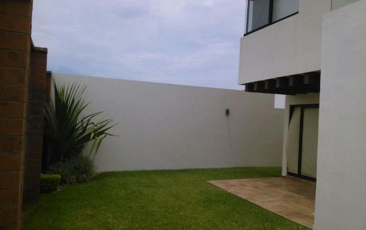 Foto de casa en venta en  , boca del río centro, boca del río, veracruz de ignacio de la llave, 1010319 No. 02