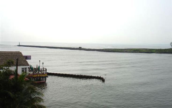 Foto de oficina en renta en  , boca del río centro, boca del río, veracruz de ignacio de la llave, 1254151 No. 09