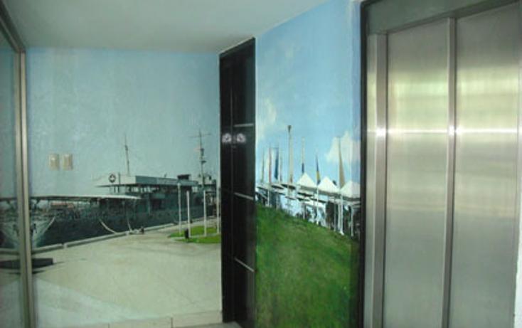Foto de oficina en renta en  , boca del río centro, boca del río, veracruz de ignacio de la llave, 1254151 No. 12