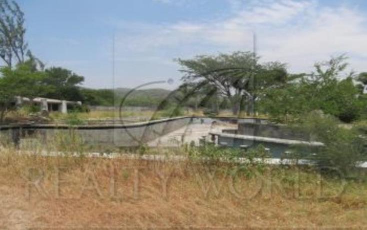 Foto de terreno comercial en venta en, boca del rio, salina cruz, oaxaca, 813741 no 01