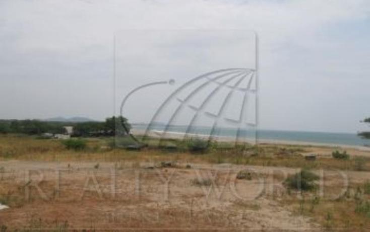 Foto de terreno comercial en venta en  , boca del rio, salina cruz, oaxaca, 813741 No. 06