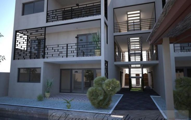 Foto de casa en venta en, boca paila, tulum, quintana roo, 1287467 no 01
