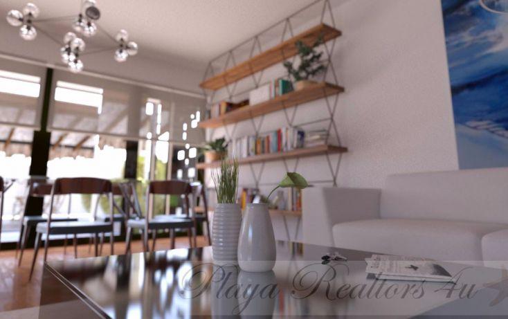 Foto de casa en venta en, boca paila, tulum, quintana roo, 1287467 no 02