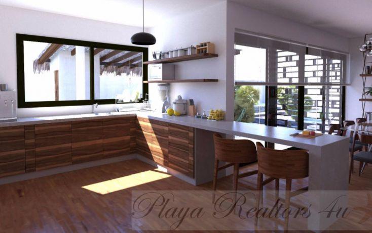 Foto de casa en venta en, boca paila, tulum, quintana roo, 1287467 no 04