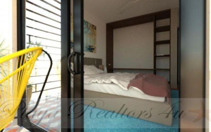 Foto de casa en venta en, boca paila, tulum, quintana roo, 1287467 no 05