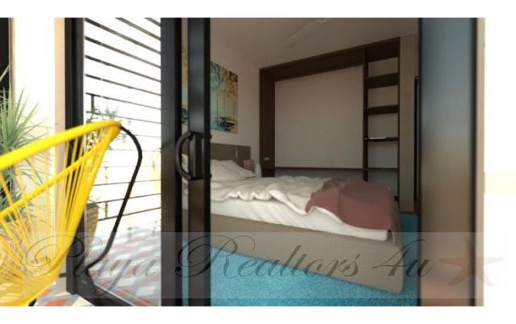 Foto de casa en venta en  , boca paila, tulum, quintana roo, 1287467 No. 05