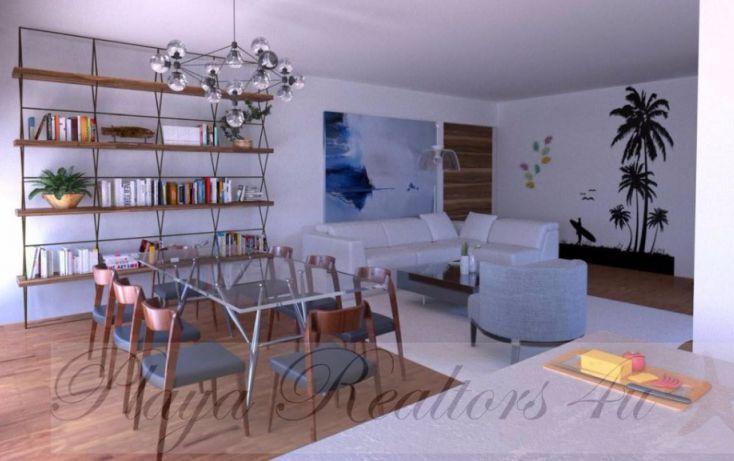 Foto de casa en venta en, boca paila, tulum, quintana roo, 1287467 no 07