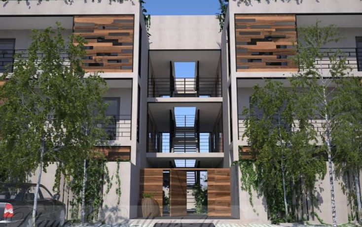 Foto de casa en venta en, boca paila, tulum, quintana roo, 1287467 no 08