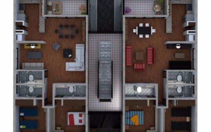 Foto de casa en venta en, boca paila, tulum, quintana roo, 1287467 no 10