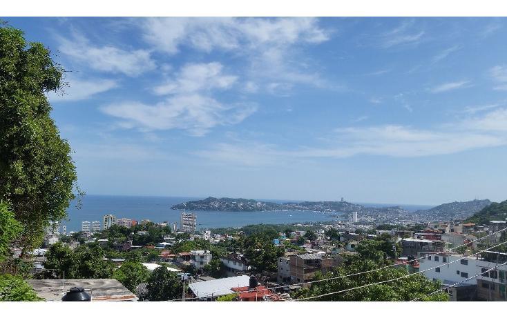 Foto de casa en venta en  , bocamar, acapulco de juárez, guerrero, 1376487 No. 02