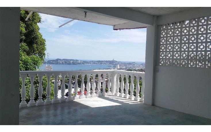 Foto de casa en venta en  , bocamar, acapulco de juárez, guerrero, 1376487 No. 03