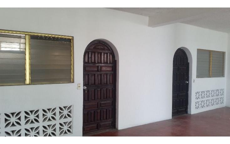 Foto de casa en venta en  , bocamar, acapulco de juárez, guerrero, 1376487 No. 04