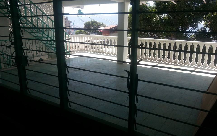 Foto de casa en venta en  , bocamar, acapulco de juárez, guerrero, 1376487 No. 05