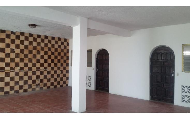 Foto de casa en venta en  , bocamar, acapulco de juárez, guerrero, 1376487 No. 06