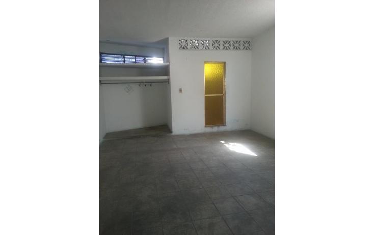 Foto de casa en venta en  , bocamar, acapulco de juárez, guerrero, 1376487 No. 08