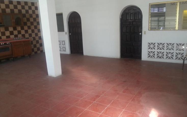 Foto de casa en venta en  , bocamar, acapulco de juárez, guerrero, 1376487 No. 10