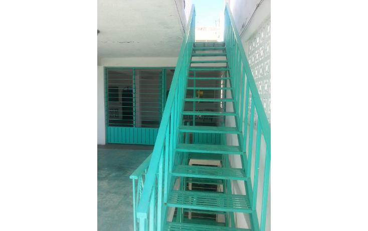 Foto de casa en venta en  , bocamar, acapulco de juárez, guerrero, 1376487 No. 11
