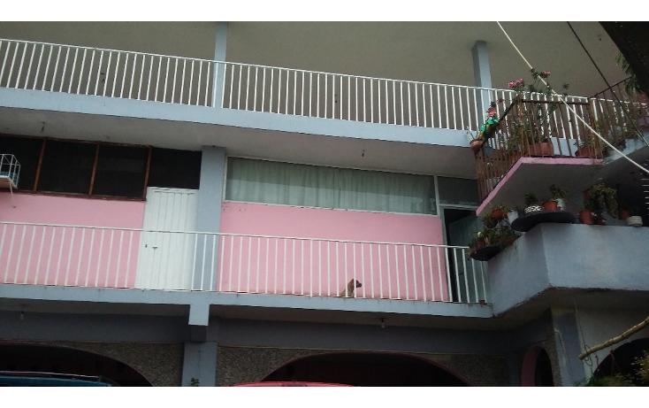 Foto de casa en venta en  , bocamar, acapulco de ju?rez, guerrero, 1427677 No. 08