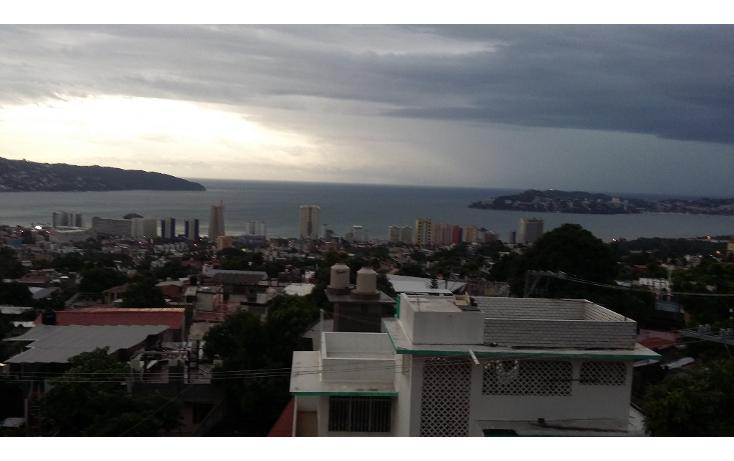 Foto de casa en venta en  , bocamar, acapulco de juárez, guerrero, 1700766 No. 03