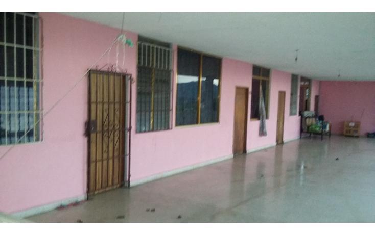 Foto de casa en venta en  , bocamar, acapulco de juárez, guerrero, 1700766 No. 05