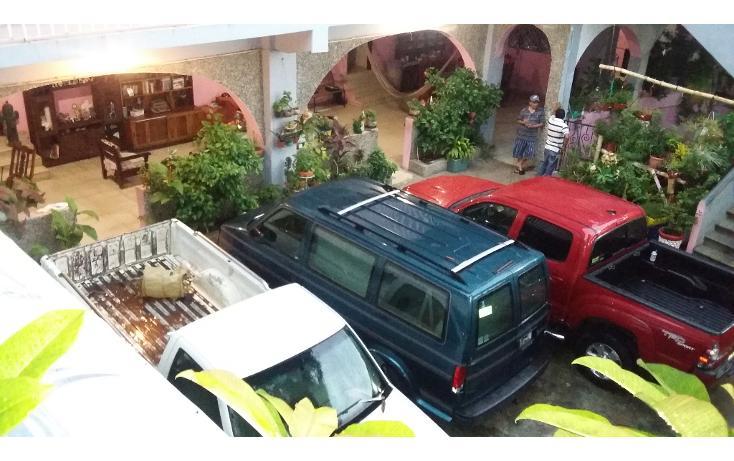 Foto de casa en venta en  , bocamar, acapulco de juárez, guerrero, 1700766 No. 06